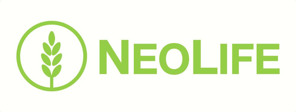 neolife-smaller