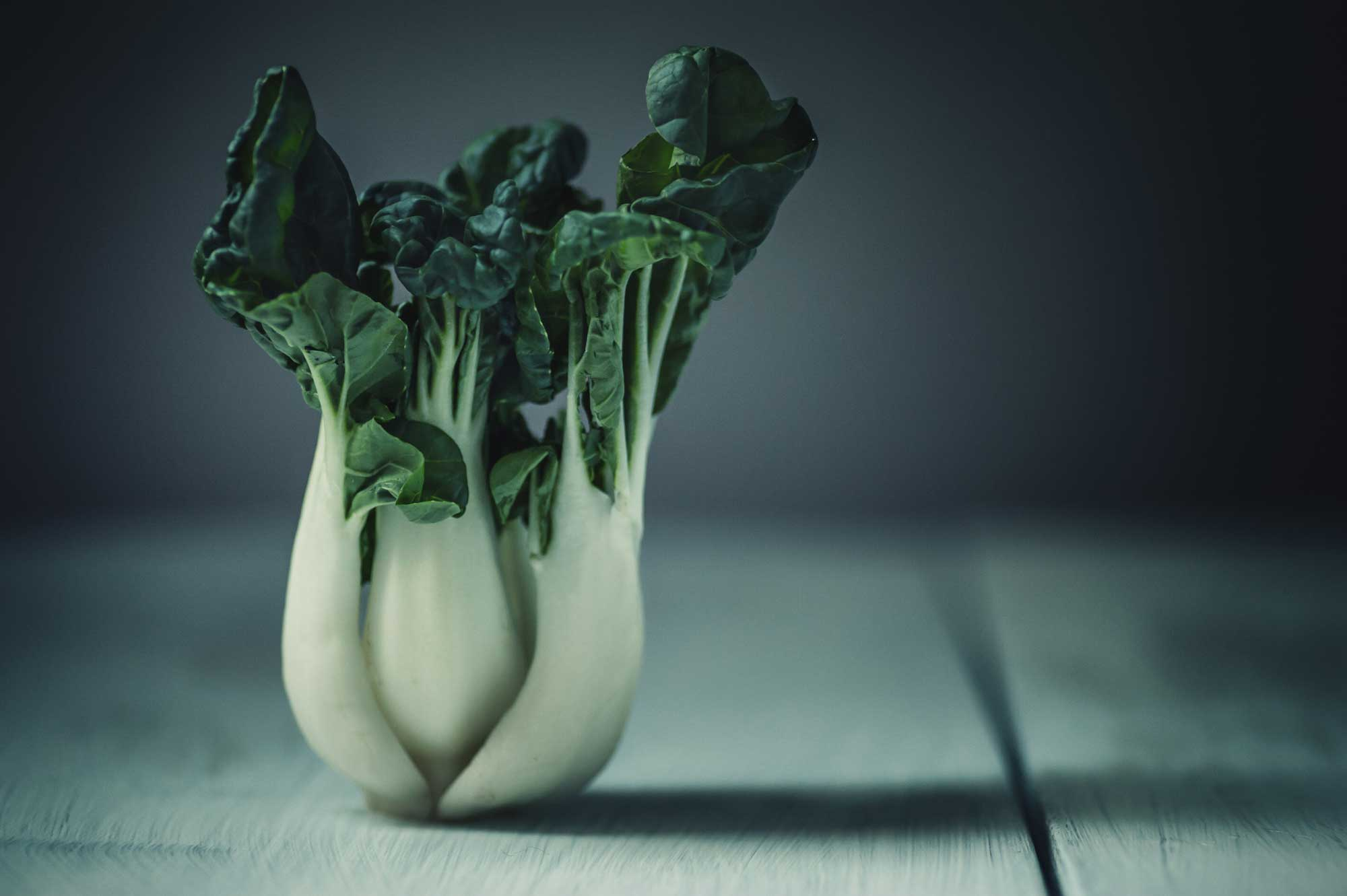 5 Ways to Cook Bok Choy